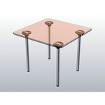 TABLE BASES Flexi 4