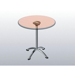 TABLE BASES Flexi 5