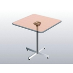 TABLE BASES Flexi 6
