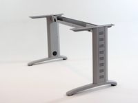 TABLE FRAMES SKCH-O
