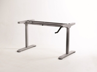 TABLE FRAMES SKRCH-C