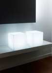 MINI KUBE LIGHT
