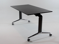 TABLE FRAMES SK EGO FOLDING TABLE