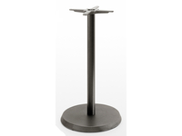 TABLE BASES LINEA 4394