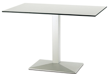 TABLE BASE QUADRA 4574