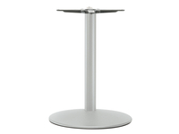 TABLE BASE TONDA 4550.4551.4553.4554