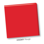 KROMY ROUGE