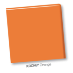 KROMY ORANGE