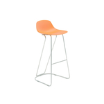BARSTOOL PURE LOOP MINI DANDY KITCHEN