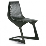 CHAIR MYTO 1207-20