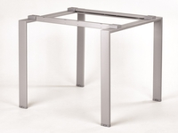TABLE FRAMES FLATEE