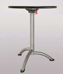 TABLE BASES Flexi 14
