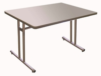 TABLE BASES Flexi 1 F