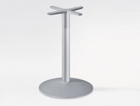 Table base BTK 54