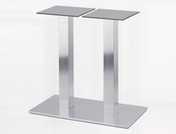 TABLE BASE D2