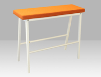 Upholstered bench FORMAT UPH