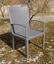 Sale - garden furniture