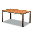 Garden furniture - tables