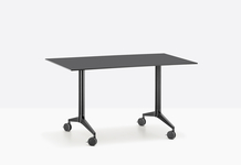 TABLE YPSILON Tilting