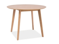 DINING TABLE ANDY 2