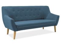 POLSTERSOFA STOCKHOLM 3