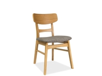 Wooden chair JENNY 2