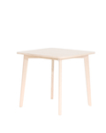 Table LOF S-4230
