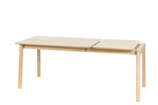 TABLE LOREM