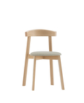 chair UXI A-2920