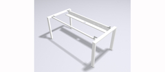 TABLE FRAMES MIO