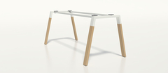 TABLE FRAMES MIW