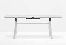 ARKI-TABLE Adjustable