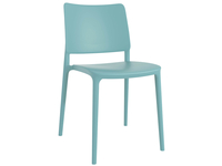 Design chair ROY-S