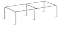 TABLE FRAME ACADEMIC AD130-05-1