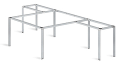 TABLE FRAME ACADEMIC AD130-06/1