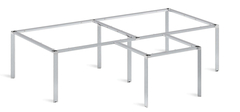 TABLE FRAME ACADEMIC AD130-07/1