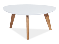 COFFEE TABLE FLAM L3