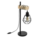 Table lamp TOWNSHEND 5 - 43136