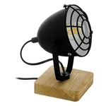 Table lamp GATEBECK 1 - 43138