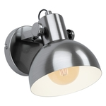 wall lighting LUBENHAM 1 43169