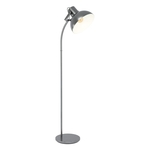 Floor lamp LUBENHAM 1 - 43172