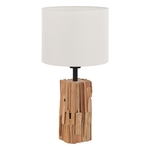 Table lamp PORTISHEAD 43212