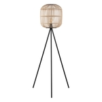 Floor lamp BORDESLEY 43219