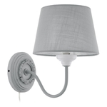 Wall lamp LARACHE 2 - EGLO 43238