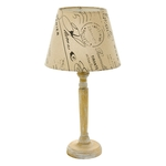 Table lamp THORNHILL 1- 43243