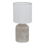 Table lamp BELLARIVA- 97774