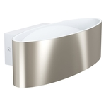 MACCACARI 98543 wall lamp