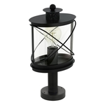 Outdoor table lamp HILBURN - EGLO 94864