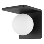 CIGLIE 98265 wall light