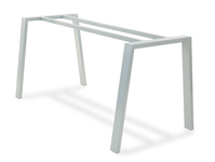TABLE FRAME ACADEMIC AD139X-01